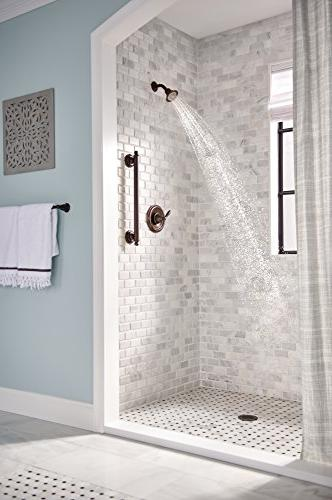 Moen Brantford Tub/Shower
