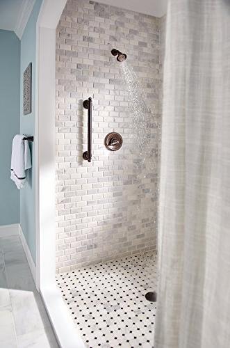 Moen T2152EPORB Shower Trim Valve,