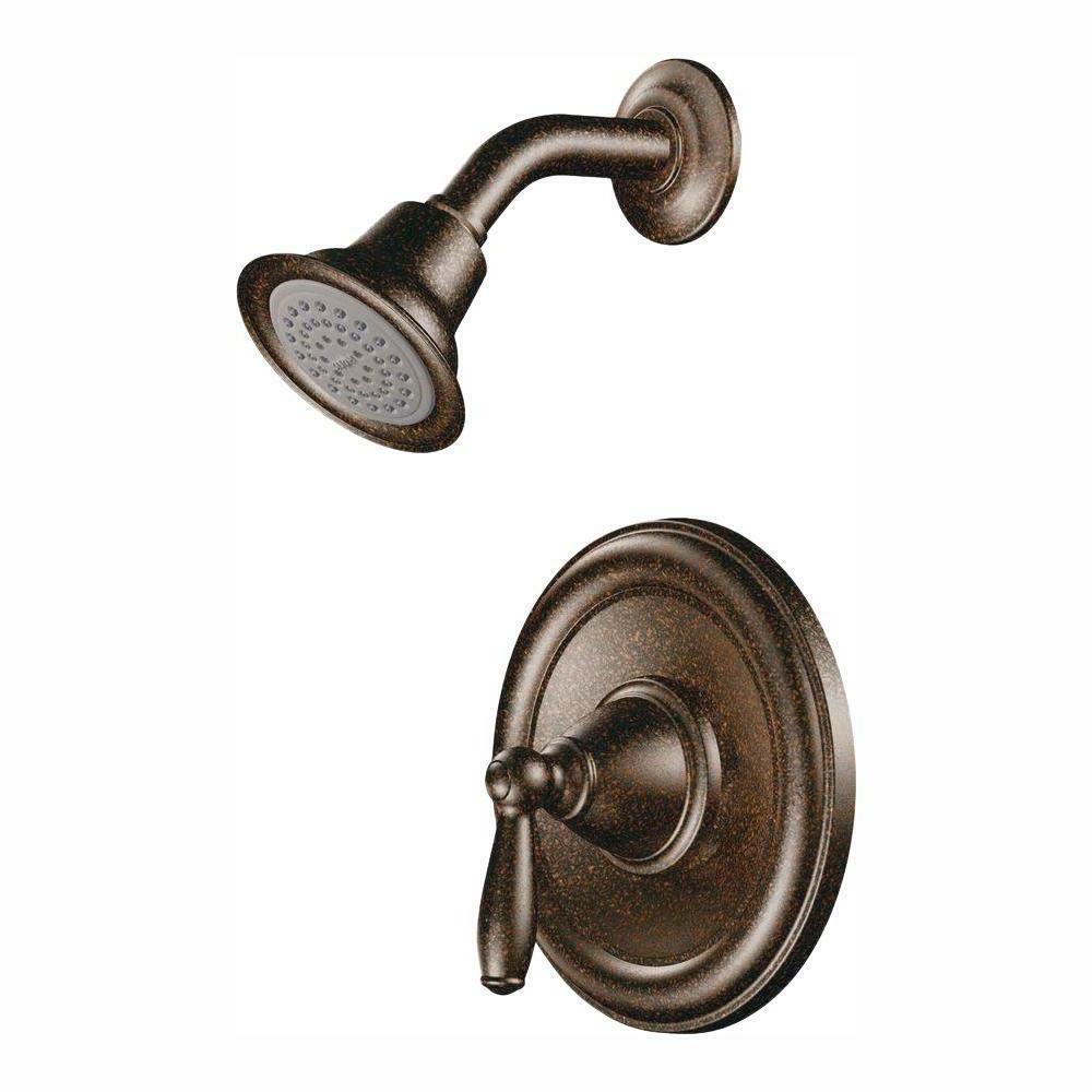 t2152eporb brantford positemp shower trim