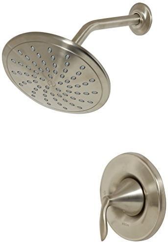 t2232epbn eva shower system