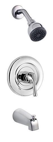 Pfister Universal 1-Handle Tub & Shower Trim for Delta, Poli