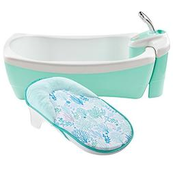 Summer Infant Lil Luxuries Whirlpool, Bubbling Spa and Showe