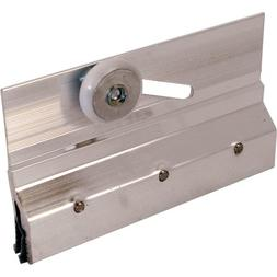 Prime-Line Products M 6053 Frameless Shower Door Top Bracket