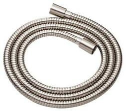 Danze All Metal Interlock Hose