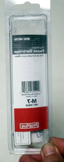 For Moen Single Handle Faucet BRASS Shower Cartridge 6 Pack