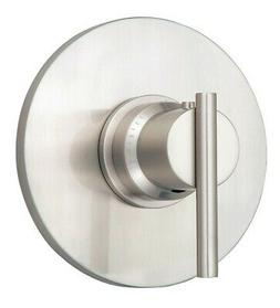 Danze Parma D562058 Thermostatic Shower Trim Only