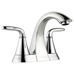 "NEW Pfister Pasadena 4"" Centerset Bathroom Faucet in Polishe"