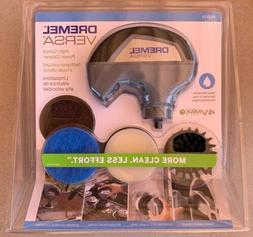 Dremel PC10-01 Versa USB Cordless Lithium-Ion Power Cleaner