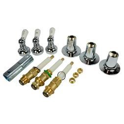 Price Pfister Tub & Shower Trim Kit #39695