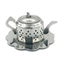 Practical Kitchen Supplies Wedding Teapot Bridal Shower Teap
