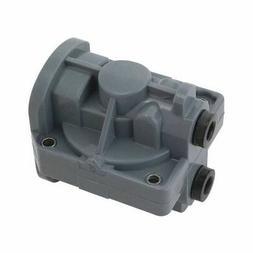 Pfister 974-291 Pressure Balance Cartridge