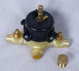 Speakman Pressure Balance Shower Valve – CPV-P-IS