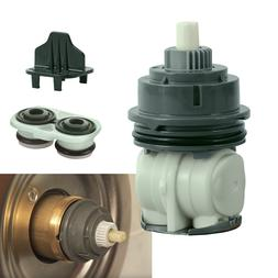 FlowRite Replacement Cartridge for Delta Monitor Shower RP46