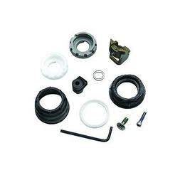 Moen Replacement Connector Kitchen Faucet Handle Kit 93980