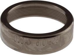 DELTA FAUCET RP22734 Delta Faucet Unplated Bonnet Nut, Small