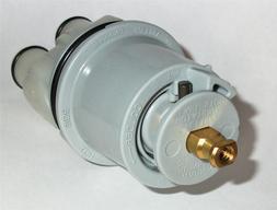 DELTA RP46074 GENUINE OEM CARTRIDGE 1300 & 1400 TUB/SHOWER V