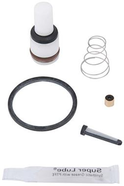 Bradley S65-070 Repair Kit Touch N Flow Valve