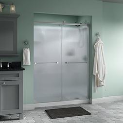 "Delta Shower Doors SD3172704 Windemere 60"" x 71"" Semi-Framel"