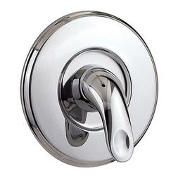 Pfister Serrano 1-Handle Tub & Shower Valve Only Trim, Polis