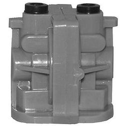 LASCO 0-2089 Shower Pressure Balance Cartridge for Price Pfi