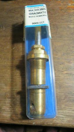 AMERICAN STANDARD SHOWER STEM 723-0900 NEW IN PACKAGE
