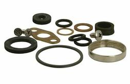 BrassCraft SL0729 Tub/Shower Repair Kit for Temptrol Series