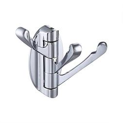 solid metal swivel hook heavy