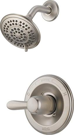 Delta Faucet Lahara 14 Series Single-Function Shower Trim Ki