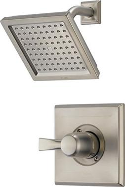 Delta Faucet T14251-SP Dryden Monitor 14 Series Shower Trim,