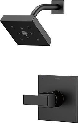 Delta Faucet T14267-BL Ara Monitor 14 Series Shower Trim, Ma