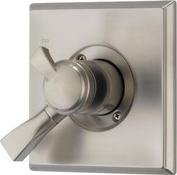 Delta T17051-SS Dryden Stainless Monitor 17 Series Valve Tri
