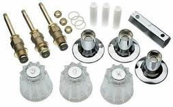 Danco Tub/Shower Remodeling Kit For Pfister/Windsor No: 3963