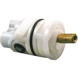 Universal Rundle Faucet Repair Kit