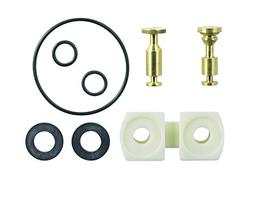Kohler Valve Repair Kit